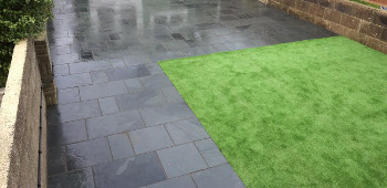 Artificial Grass Portsmouth